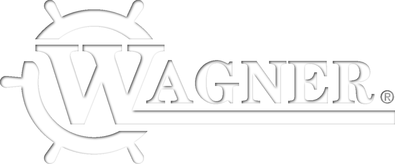 Wagner Engineering Logo